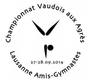 Championnats-vaudois-aux-agrès-individuels