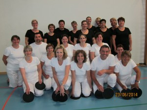 groupe 35+ Gym Toujours (2)