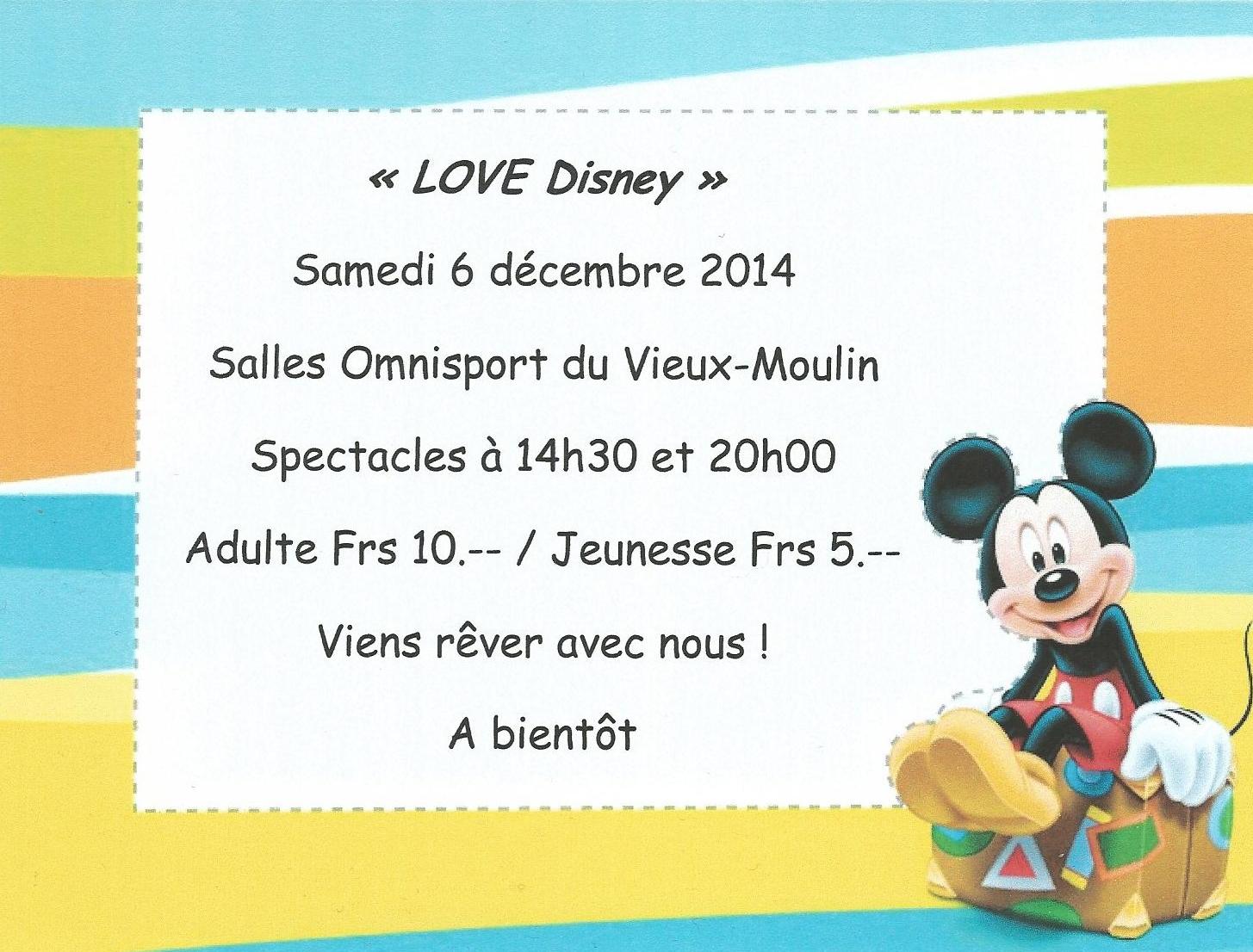 Soirée-du-6-12-2014